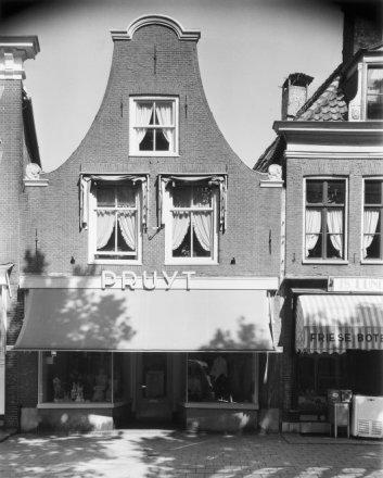 Voorstraat 49, Harlingen