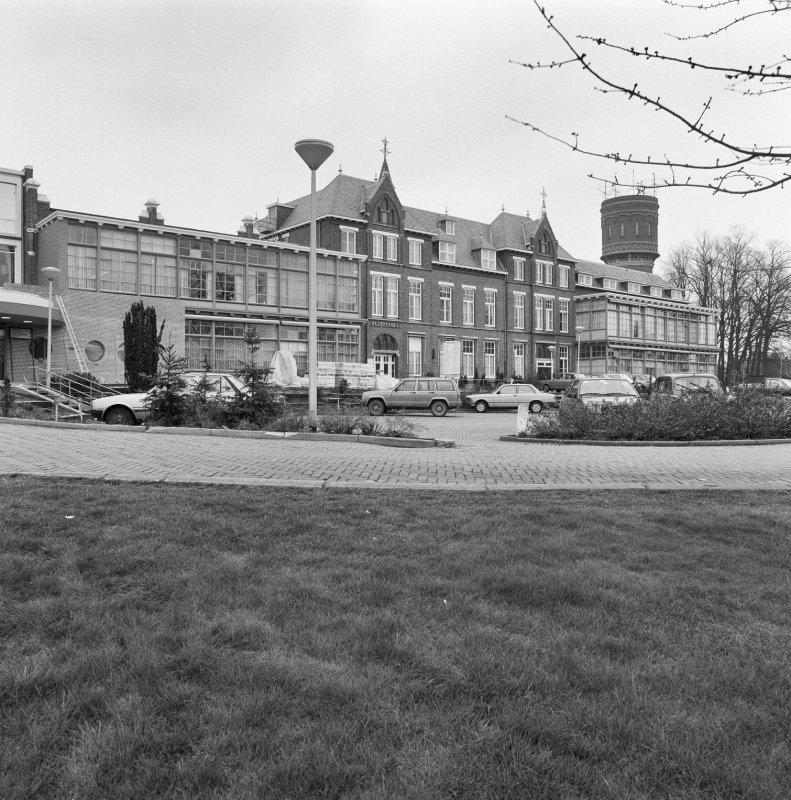ziekenhuis oldenzaal