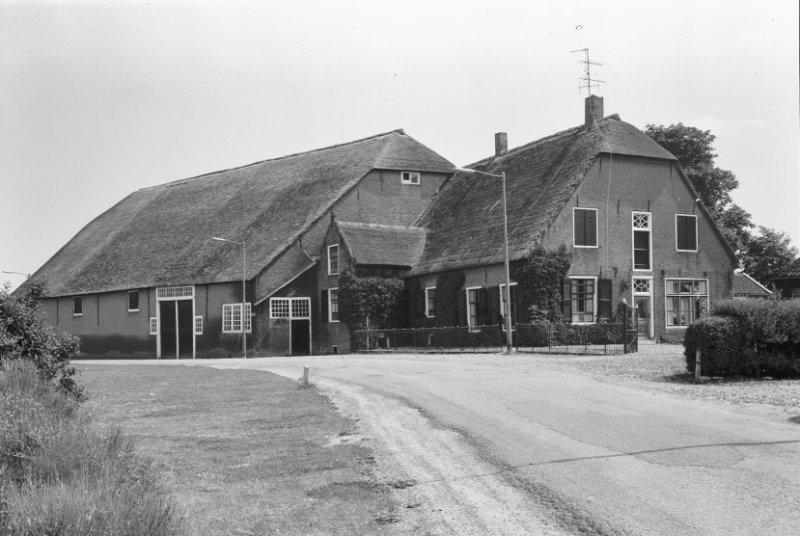 Vacatures boerderij zuid holland
