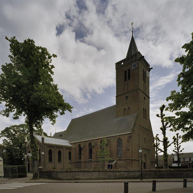 www hervormdhuizen nl