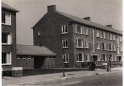 Fotonummer 1874