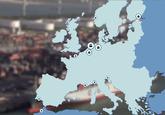 Promotiefilm behorende bij het Werkprogramma Zeehavens 2014-2016