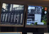 Zeeland Seaports bij Omroep Zeeland, 2015 aflevering 3: industrie