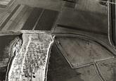 Het verruimen van de Sloehaven en het maken van de noordelijke en...