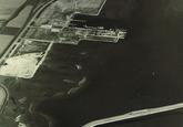 Van fort Rammekens tot Quarlespolder - De Wacherse zijde van de...