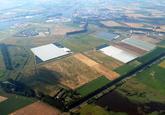 Glastuinbouwgebied