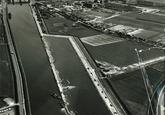 Verbredingswerkzaamheden kanaal Gent-Terneuzen ter hoogte van...