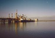 Braakmanhaven 1994