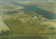 Aanleg Kaloothaven