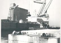 Verhuur Ovet BV Zevenaarhaven 1976