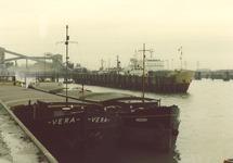 Buitenhaven.