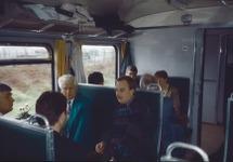 Aanleg spoorlijn Axelse vlakte
