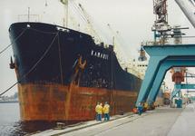 Kade Hydro Agri Sluiskil 1994