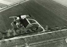 Serie boerderijen havengebied Vlissingen-Oost  Borsselsedijk 26,...