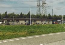 Vestiging van Mourik-Van Oord aan de Belgiëweg.