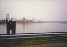 Kade Hydro Agri Sluiskil, 1994