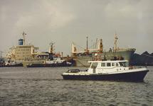 Massagoedhaven Ovet BV 1994