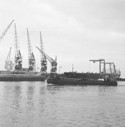 Zevenaarhaven