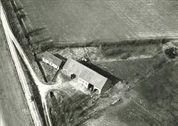 Serie boerderijen havengebied Vlissingen-Oost  Nic. Hoondertweg 1,...