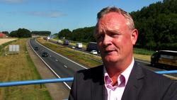 Zeeland Seaports bij Omroep Zeeland, 2015, aflevering 6: Infrastructuur