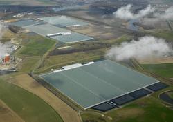 Biopark Terneuzen is het duurzame glastuinbouwproject in de...