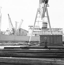 Zuiderkanaalhaven