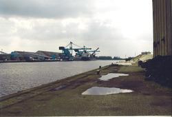 Zevenaarhaven.