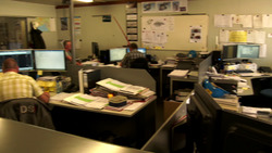 Zeeland Seaports bij Omroep Zeeland, 2015 aflevering 4:...