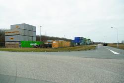 Valuepark Terneuzen  Bertschi