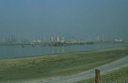 Braakmanhaven en Dow Chemical.
