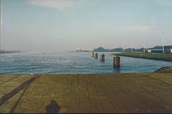Zevenaarhaven diversen 1994