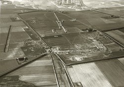 Uitbreiden van de Van Cittershaven en Kraayerthaven, bestek Z 1474