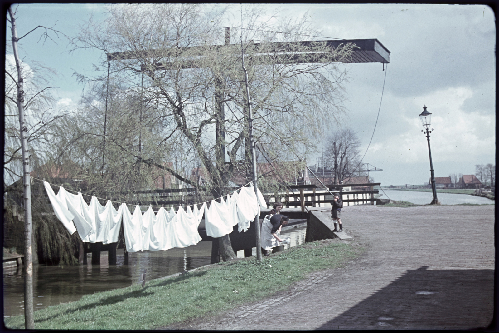 Pietersbrug