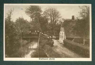 Giethoorn (Zuid)