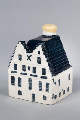 KLM-huisje 'Peperhuis'nr. 87