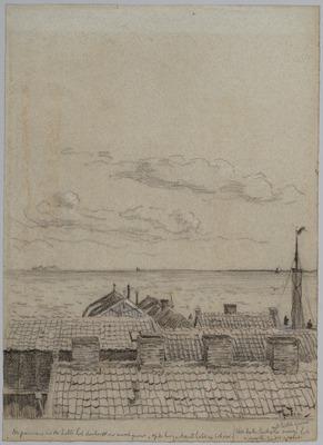 Tholen, Willem Bastiaan