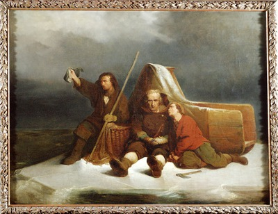Pelt, Abraham van
