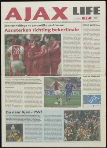 Ajax Life (vanaf 1994) 2006-04-14