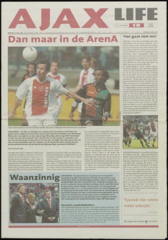 Ajax Life (vanaf 1994) 2004-05-01