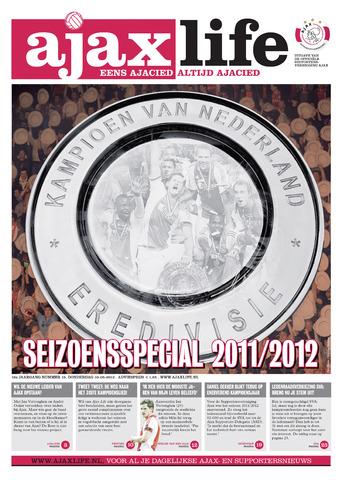 Ajax Life (vanaf 1994) 2012-05-10