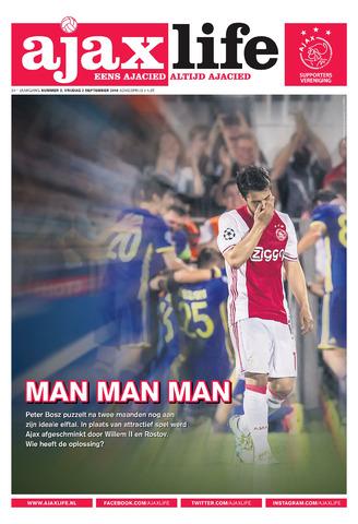 Ajax Life (vanaf 1994) 2016-09-02