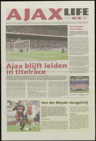 Ajax Life (vanaf 1994) 2002-03-21