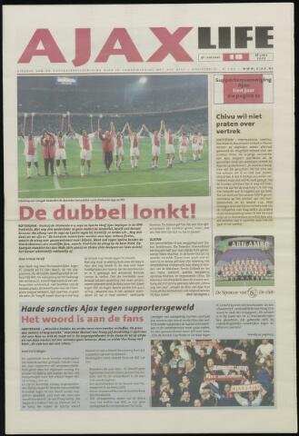 Ajax Life (vanaf 1994) 2002-04-18