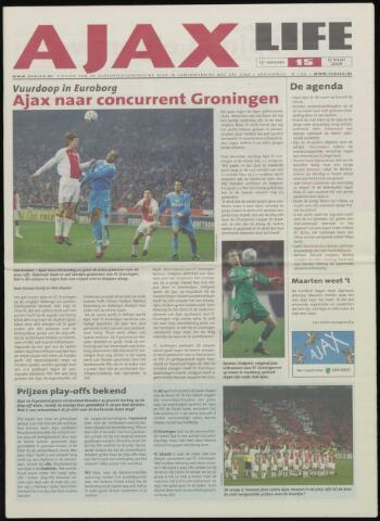 Ajax Life (vanaf 1994) 2006-03-17