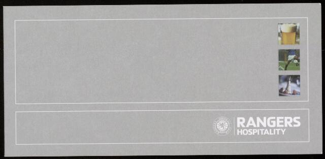 Programmaboekjes (vanaf 1934) 2007-07-24