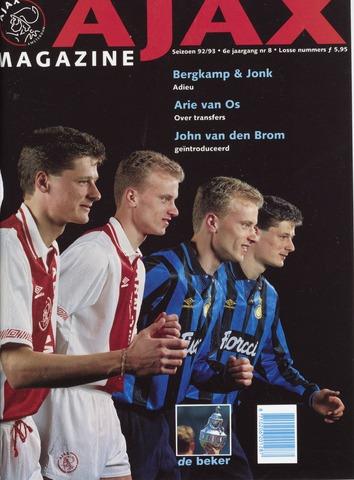 Magazine (1987-2007) 1993-06-01