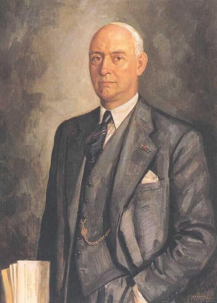 Herman François van Leeuwen