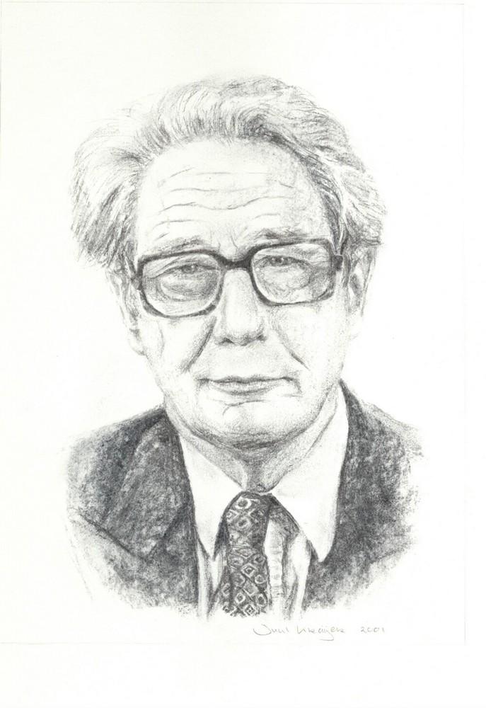 Mr. Rob Hazelhoff