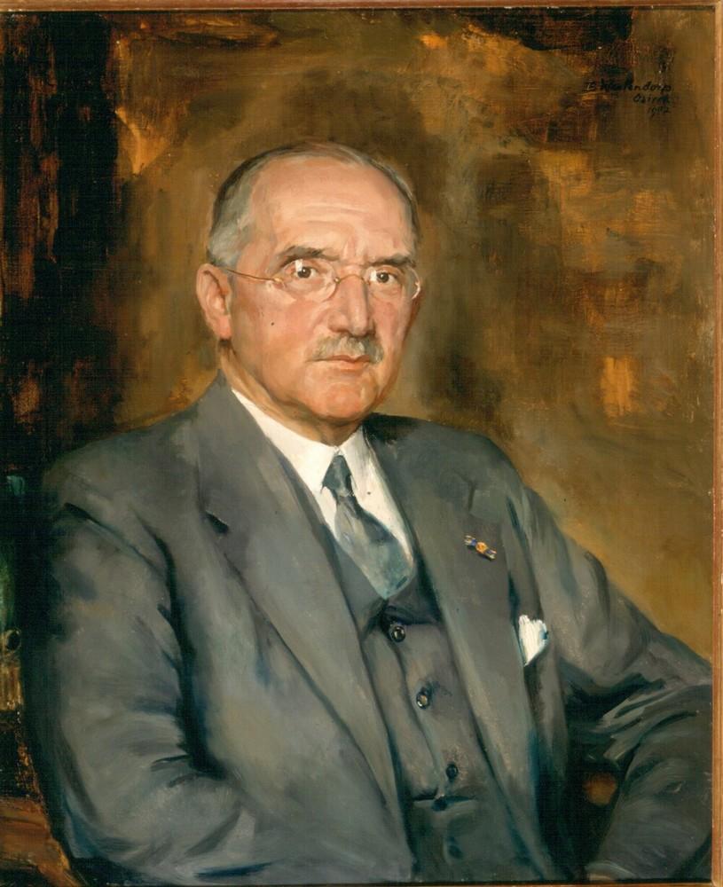 Ernst Heldring