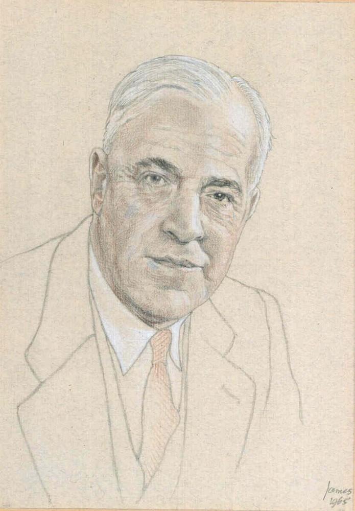 Cornelis J. baron Collot d'Escury
